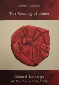 The Coming of Rome