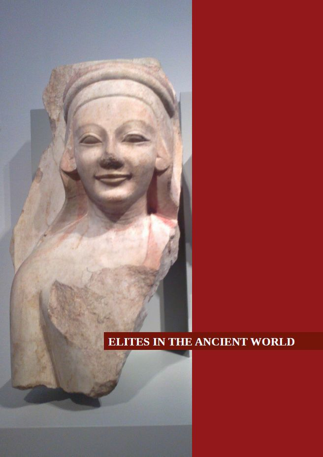 Elites in the Ancient World