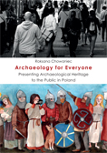 Archaeology for Everyone