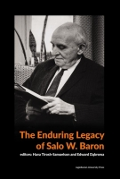 The Enduring Legacy of Solo W. Baron