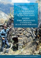 Essays on Archaeology and Ethnology