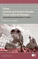 China - Central and Eastern Europe