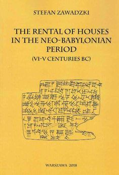 The Rental of Houses