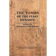 The Tombs of the Piast