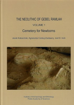 The Neolithic of Gebel