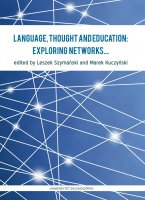 Language, Thought and Education: Exploring Networks