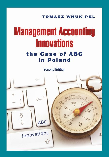 Management Accounting Innovations