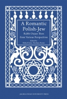 A Romantic Polish-Jew
