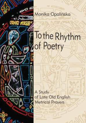 To the Rhythm of Poetry...