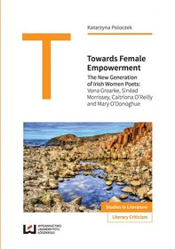 Towards Female Empowerment...